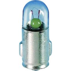 TRU Components 1590351 Kontrolllampe 24V 0.96W BA7s 1St.