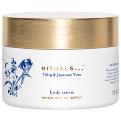 Rituals Body Cream Körpercreme 220ml