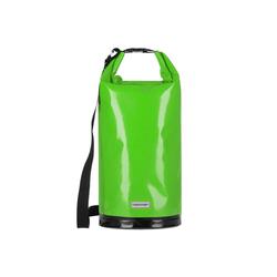 anndora Rucksack Wasserdichter Seesack Packsack 5 bis 30 Liter