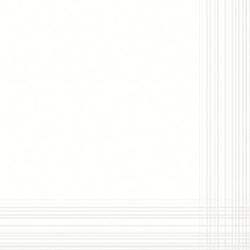 """DUNI Premium-Servietten aus Dunicel, Mundtuch im Format: 41 x 41 cm, 1 Karton = 10 x 50 Stück, Motiv """"Maître"""", weiß"""