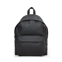 Rucksack EASTPAK - Padded PakR Black Ink Leather (64O)