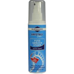 Murnauers Fußgeruch Stopp Spray