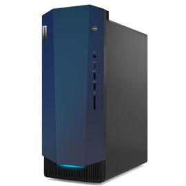 Lenovo IdeaCentre G5 14IMB05 90N90040GE