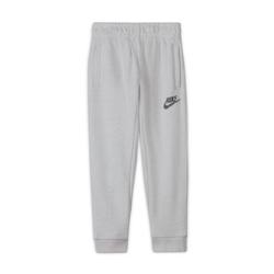 Nike Kleinkinder-Hose, size: 4T