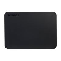 toshiba-canvio-basics-2tb-usb-3-0-scwarz-hdtb420ek3aa