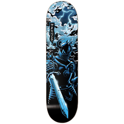 Board DARKSTAR - Manolo Inception R7 (MANOLO)