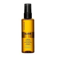 Goldwell Elixir Oil Treatment 100ml