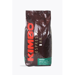 Kimbo Premium 1kg