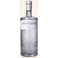 Botanist Islay Dry Gin 1,5l