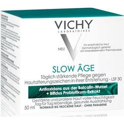 VICHY SLOW Age Creme 50 ml