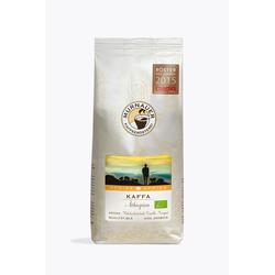 Murnauer Kaffa Äthiopien Bio 1kg