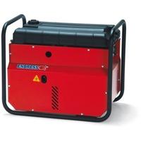 Endress ESE 406 YS-GT ISO Diesel