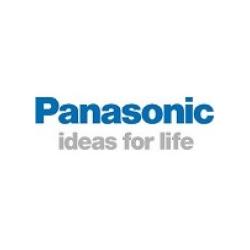 """Panasonic Toughbook 33 USB USB-C BT Ethernet WLAN Digitizer Win. 10 Pro Tablet Core i5 1,7 GHz 512 GB 30,5 cm 12 """" (CF-33REPAZT3)"""