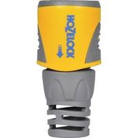Hozelock Schlauchkupplung 19 mm (2060)