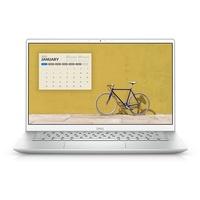 Dell Inspiron 14-5405
