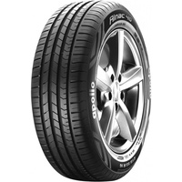 Apollo Alnac 4G All Season 205/55 R17 95V