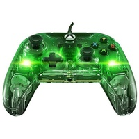 PDP Xbox One Controller Afterglow Wired
