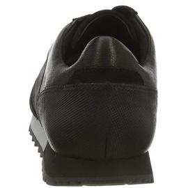 LLOYD Agon black 40,5