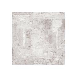WOW Vliestapete Luxery Beton grau