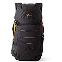 Lowepro Photo Sport BP 200 AW II schwarz