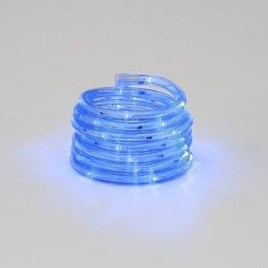 KonstsmideWeihnachten LED Lichterschlauch Länge 7 3044-400