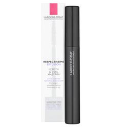 La Roche-Posay Respectissime Extension Mascara – Black