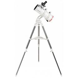 BRESSER Teleskop BRESSER NANO NT-114/500 Teleskop