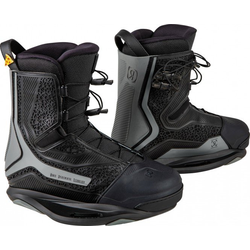 RONIX RXT Boots 2020 cool grey x - 46