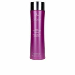 CAVIAR INFINITE COLOR HOLD shampoo 250 ml