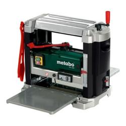 Metabo Dickenhobel DH 330 Karton