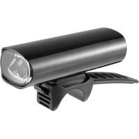 Lezyne Lite Drive Pro 115 LED Frontlicht black 2020 vorne