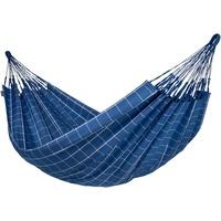 La Siesta Brisa Marine 230 x 160 cm blau