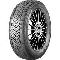 Michelin Alpin 6 215/55 R16 93H