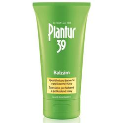 Plantur 39 Color Conditioner 150ml