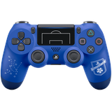 Sony PS4 DualShock 4 Wireless Controller F.C. Edition