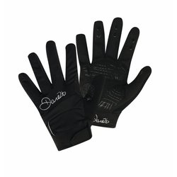 Dare2b Fahrradhandschuhe Womens Seize Glove L