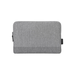 Targus Notebook-Rucksack CityLite MacBookPro Sleeve