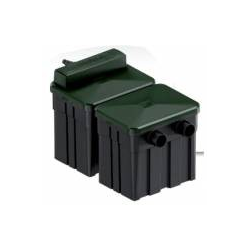 Osaga Kompakt Teichfilter mit UVC OTF-8001