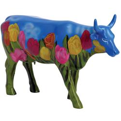 Netherlands - Cowparade Kuh Large