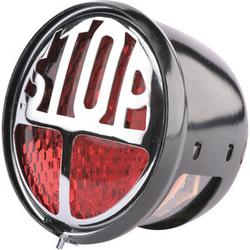 LED-Rücklicht Stop