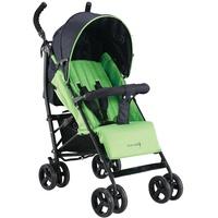 knorr-baby Styler Happy Colour grün