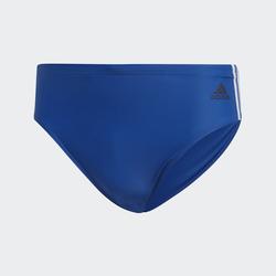 Slip de natation Fitness 3-Stripes