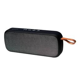 Typhoon Kabelloser Bluetooth Lautsprecher