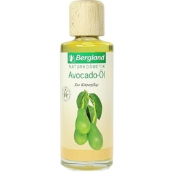 AVOCADO ÖL 125 ml