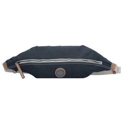 Kipling Edgeland Ewo Gürteltasche 38 cm casual grey