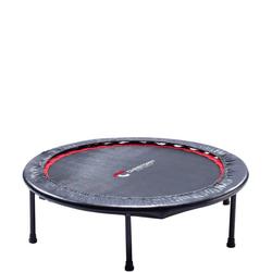 Christopeit Sport® Fitnesstrampolin Trampolin T 300