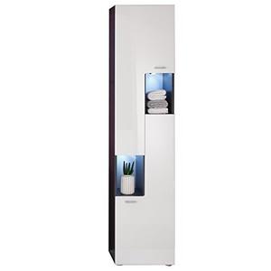Bad-Hochschränke Preisvergleich - billiger.de