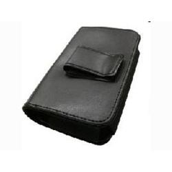 Tasche für SoMo 650