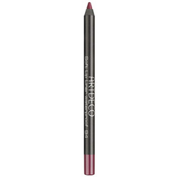 Artdeco Soft Lip Liner Waterproof 1,2g, 94 - grape stomping
