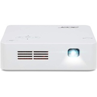 Acer C202i DLP